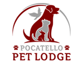 Pocatello Pet Lodge