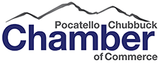 Pocatello Chubbuck Chamber of Commerce