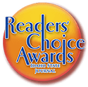 readers-choice-logo-rev2-crop